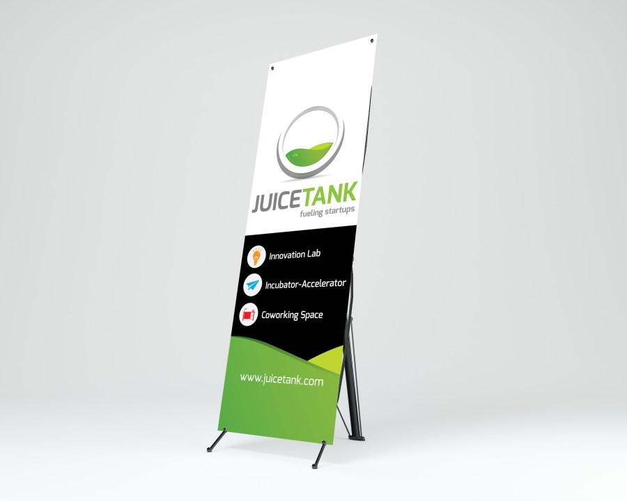 juicetank-banner-stand