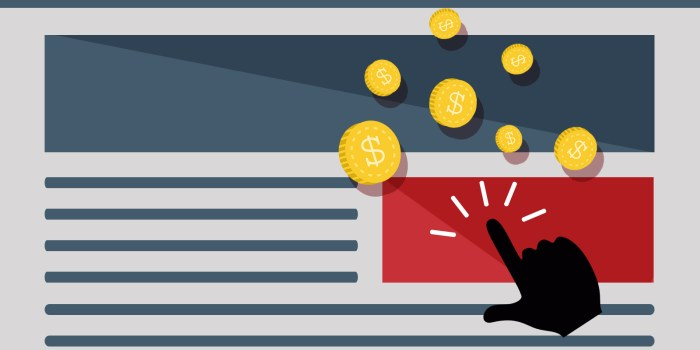 4 Mistakes Your Pay-Per-Click Agency Is Making
