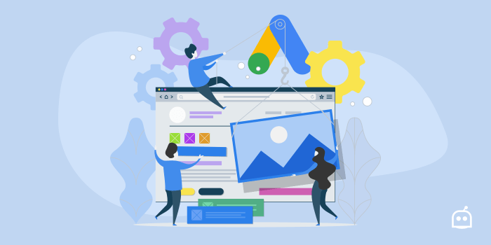 Should you be using Brand campaigns on AdWords?
