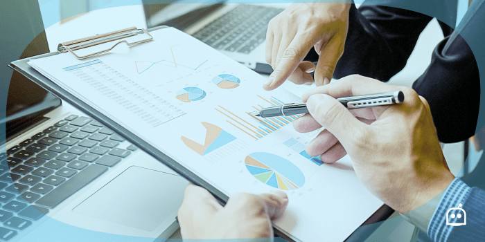 11 Most Important Adwords PPC Metrics To Track For Marketing Managers