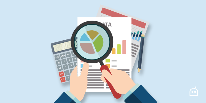 3 Reasons Why PPC Budget Forecast Is A Must For PPC Campaigns
