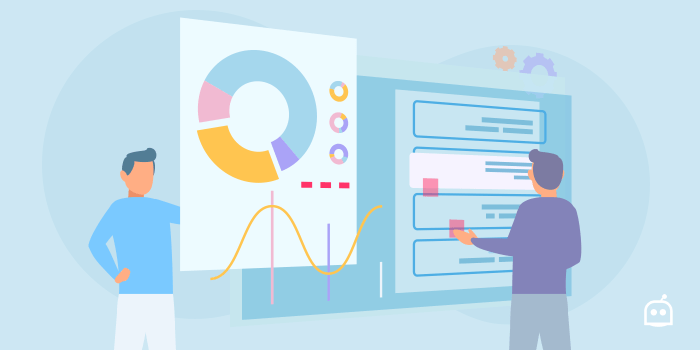 Anatomy of a Google Expanded Text Ad + Ad Extensions