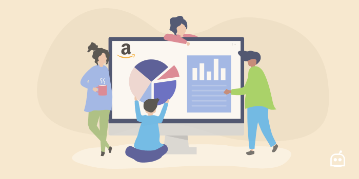 How To Optimize ACoS On Amazon Advertising Campaigns