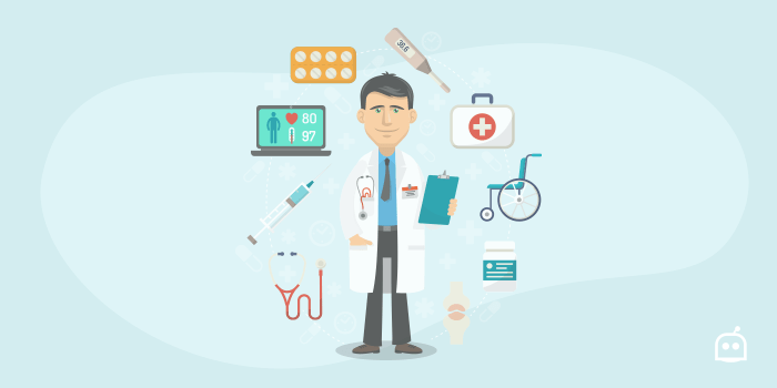 The Google Ads Keyword Health Assessment: Diagnosis And Cure