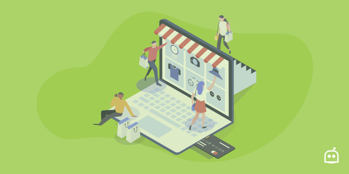 How to Find the Best Shopify Developer or Agency for Your Store