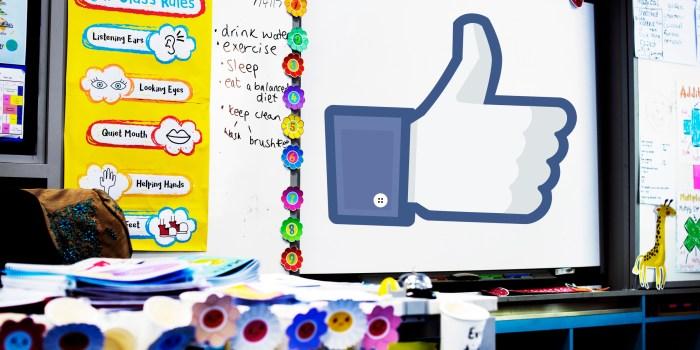 99 Resources For Facebook Ads Beginner