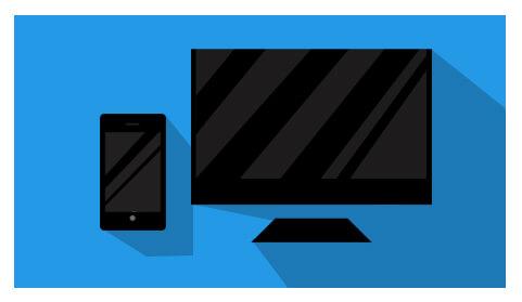 Mobile or Desktop2