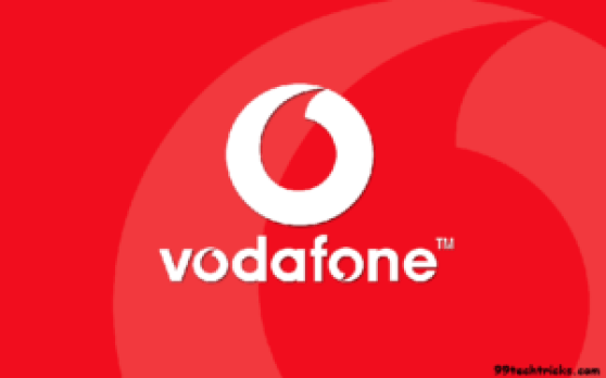 live chat with vodaphone