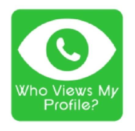 profile tracker for whatsapp