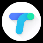 Tez UPI App