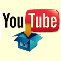 Download Youtube Video Downloader App For Android