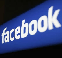 Change Facebook Name Before 60 Days After Cross Limit