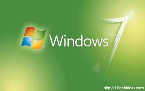 Download Best Windows 7 launcher