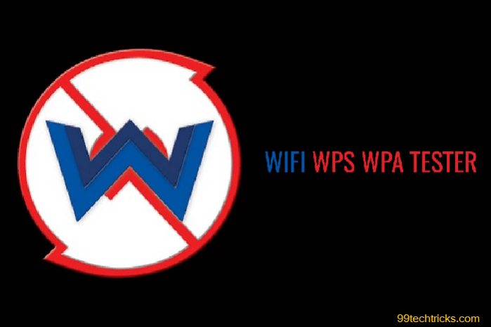 Wifi Hacking Apps For Android Device