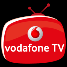 5 Best Live TV Apps For Android