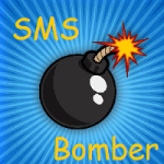 SMS Bomber – Text Bombing Prank your Friends by Sending Unlimited SMS