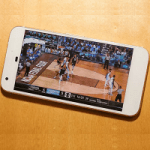 Top 5 Best Live TV Apps For Android Device