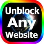 google translate unblock websites