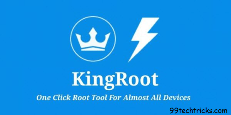 Root Android Mobile Without PC