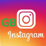 GB Instagram Apk Latest Version Download For Android