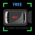 5 Best Screen Recorder Apps For Android