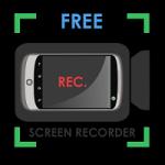 Screen Recorder App