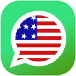 Get USA number toactivate whatsapp
