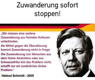 helmut-schmidt-zur-zuwanderung