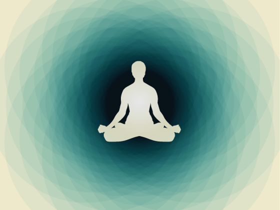 What Daily Meditation Can Do for Your Creativity - Adobe 99U