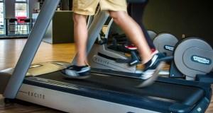 99 ways to lose weight