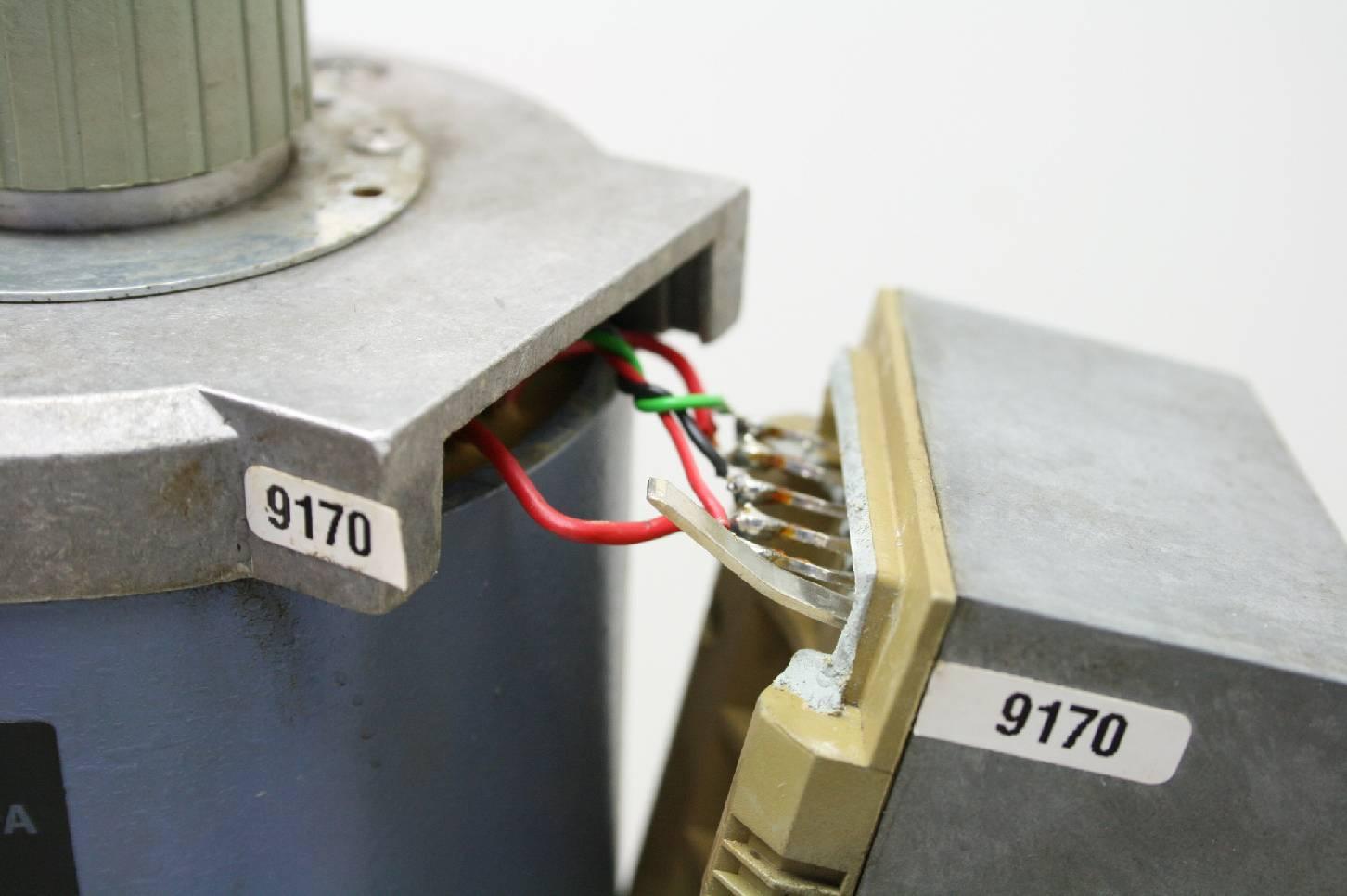 bqc10?resize\=665%2C442 metasys wiring diagram metasys training \u2022 45 63 74 91  at panicattacktreatment.co