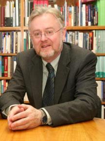 William A. Schabas