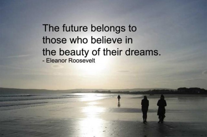 https://i1.wp.com/9buz.com/content/uploads/images/October2014/The_future_belongs_to_those_9buz.jpg