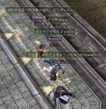 20071014_4.jpg