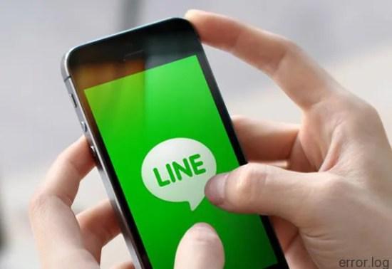 LINEで複数のアカウントを取得する方法