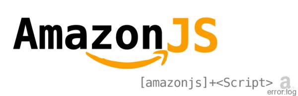 AmazonJSの商品画像が読み込み中のまま表示されない