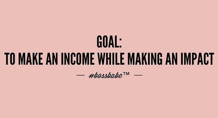 Are you Toxic? Join the 9 day detox | If you want to make an income while making and impact  click the link in our bio for a FREE 5-Day course on how to make your own subscription service business! Or just visit www.bossbabe.me/MRG #bossbabe Are you toxic? Take the Quiz ->