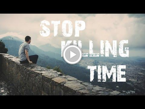 Are you Toxic? Join the 9 day detox | STOP KILLING TIME  Motivational Video  #mlm #motivation  Are you toxic? Take the Quiz -> http://9DayDetox.net