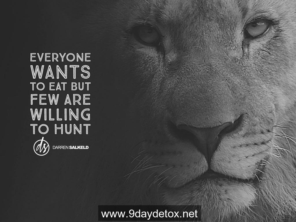 riseandgrind riseandgrind motivation inspiration quote lion lionmotivation motivationalquote hunting business mlm entrepreneur hustle hustler