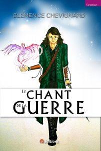 9editions-livre-clemence-chevignard-chant-guerre-001