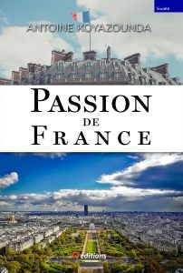 9editions-livre-antoine-koyazounda-passion-france-001-x1500