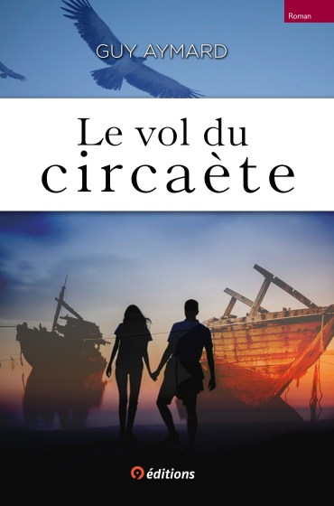 9editions-livre-guy-aymard-le-vol_circaete-001