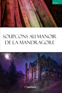 9editions-livre-isa-mime-soupcon-amndragore-001