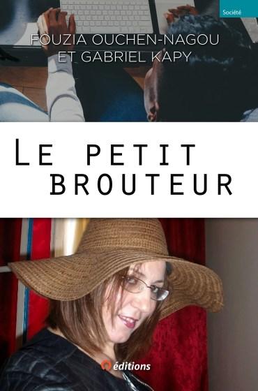 9editions-livre-ouchen-nagou-kapy-petit-brouteur-002