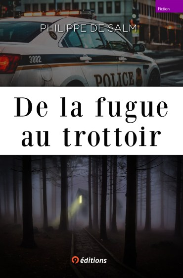 9editions-livre-philippe-bastien-fugue-trottoir-001