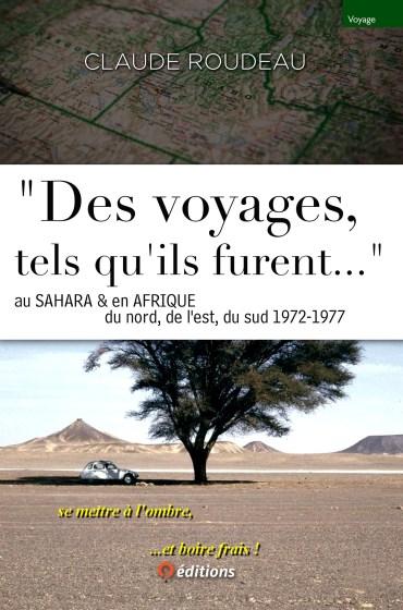 9editions-livre-claude-roudeau-des-voyages-furent-afrique-002