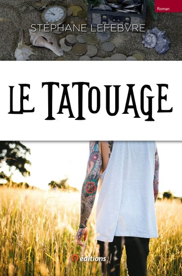 9editions-livre-stephane-lefebvre-tatouage-002