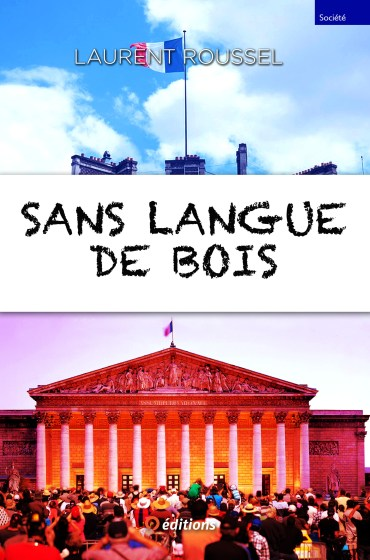 9editions-LIVRE-ROUSSEL-LAURENT-SANS-LANGUE-001