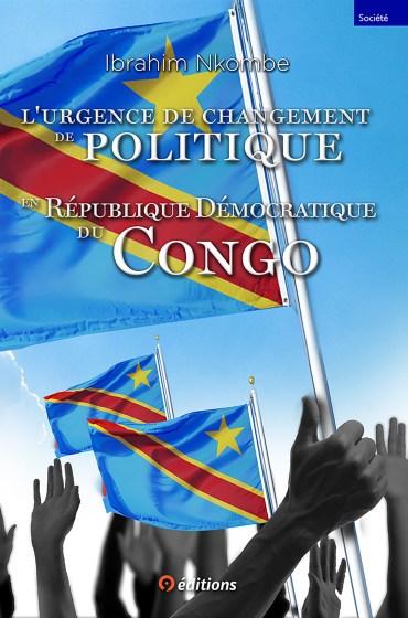 9editions-LIVRE-NKOMBE-NECESSITER-CONGO-1500-px