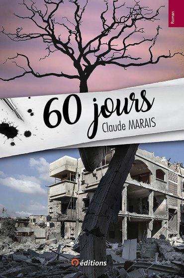 9editions-LIVRE-Claude_MARAIS-première-de-couv-1500